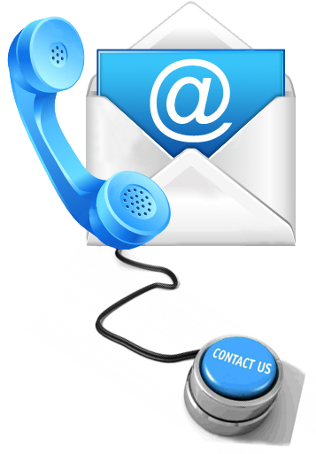 contact-us-icon-full